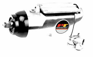 Performance Tool 3 8 In Dr Butterfly Impact Wrench M562db