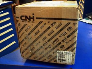87644735 Case New Holland Hydraulic Pump For 700 735 Series Loaders New