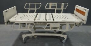 Hill Rom Advance Series Full Electric Hospital Bed Medical Bed
