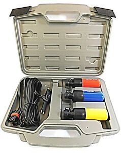 Fuse Saver Kit 17084 Type Vehicle Circuit Protection