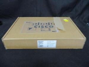 Cisco Unified Ip Conference Phone 8831 Base And Control Panel Cp 8831 k9