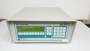 Applikon Instruments Adi 1030 Bio Controller Adi 1030s For Ph Temp Do2