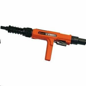 Itw Ramset Viper4 27 Caliber Powder Actuated Tool