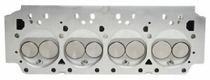 Edelbrock 60189 Performer Series Rpm 440 Cylinder Head