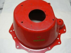 Lakewood Mopar Big Block 440 426 400 383 Hemi Bell Housing B Or Rb Bellhousing