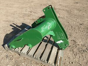 John Deere 5e Series 553 Front End Loader Mounting Frame 5045 5055 5065 5075