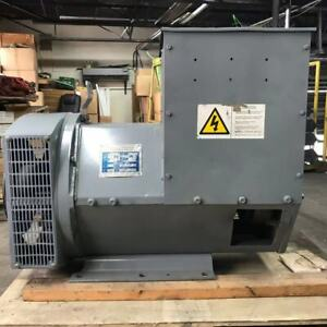 New Sigma 15kw 15000w Diesel Silent Generator Perkins Engine Built in Ats
