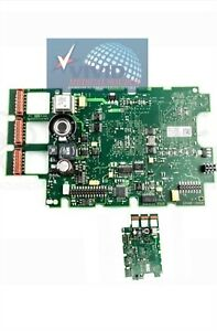 Philips M3001a Mms Module Main Circuit Board New Style 1 Year Warranty