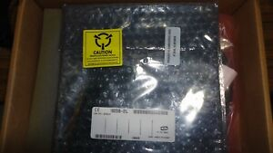 National Instruments Pci gpib lp 188255b 01l With Cable 183285c 02