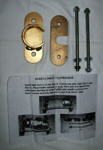 Model A Ford Accessory Starter Bendix Installation Or Removal Tool Save Over 15