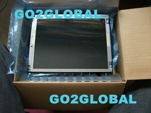 New Grade A Lcd Panel Nl6448bc33 54 Tft 10 4 640 480 90 Days Warranty