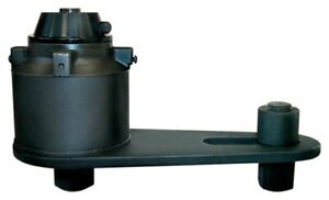 Wright Tool 9s395 Torque Multiplier Output Capacity 8 000 Ft lb