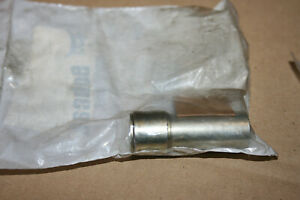 Genuine Bobcat Console Bearing 6809906 For 325 328 331 334 337 341