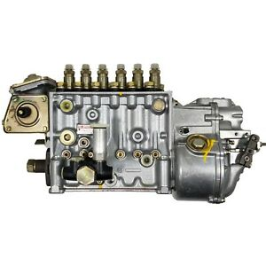 Bosch Diesel Fuel Injection Pump Fits Cummins Engine 0 401 846 432 751 22862a