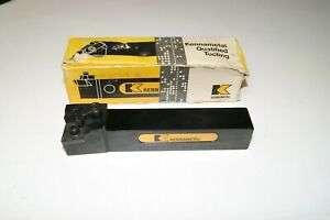 Kennametal Dclnr 166d Tool Holder