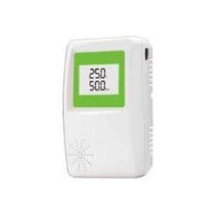 Lbhto 141 n m l n d24 Temperature Humidity Transmitter Without Usb Dc24v