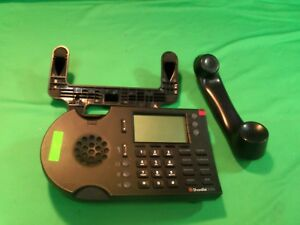 Shoretel Ip230 Ip Office Desk Phone Lot Of 7 Phones