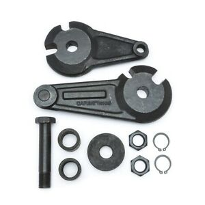 H k Porter 0513rbjn Replacement Kit For Rebar Cutter And Bender