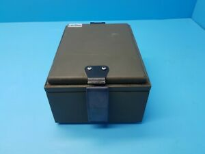 Ramsey Electronics Ste2800 Shielded Test Enclosure Used