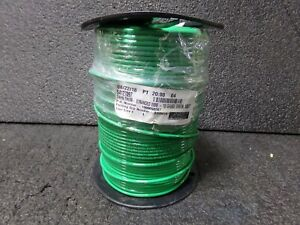 Southwire Thhn thwn 10 Awg 30 Amp 500 Ft Long 19 Strand Building W