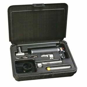 Power Probe Ppmtkit01 Micro Torch Kit