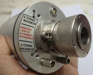Optical Couplers Feeding To Process Fiber Connectors Component ipg