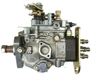 Bosch Diesel Fuel Injection Oem Pump Fits Cummins Engine 0 460 426 243 3928658