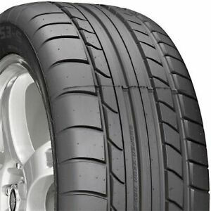 New Cooper Zeon Rs3s Summer Performance Tire 225 50r17 225 50 17 2255017 98w
