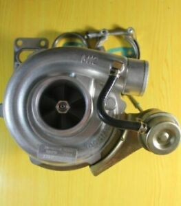 Kkr560 T560 A R 50 Ar 70 T3 Turbo For Nissan Silvi Rb25det Rb30et 2 5 4 0l500hp