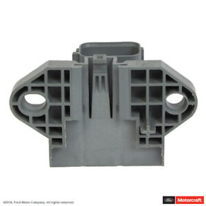 Transfer Case Control Module Motorcraft Tm 247