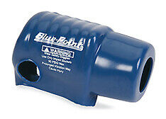 Blue Point At123 1 2 Drive Air Impact Wrench Gun Protective Boot
