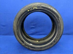 Used Ford Mustang Tire Trazano 235 50 R18 Sa 07 10 32nds Tread