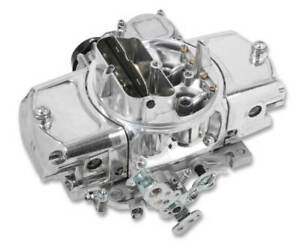 Rda 650 Vs 650 Cfm Road Demon Carburetor