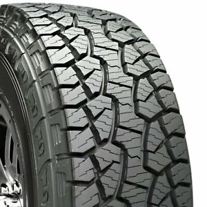 4 New Hankook Dynapro Atm All Terrain Tires P 275 55r20 275 55 20 2755520 113t