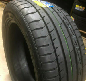 22 Tire In Stock, Ready To Ship | WV Classic Car Parts and