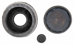 Drum Brake Wheel Cylinder Repair Kit Professional Grade Front Fits Land Cruiser