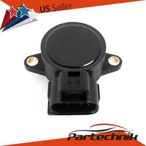Throttle Position Sensor Tps 89452 33030 For Lexus Rx300 Toyota Highlander Rav4