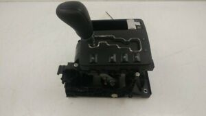 05 06 07 Grand Cherokee Automatic Floor Shifter Assembly Gear Shift Selector