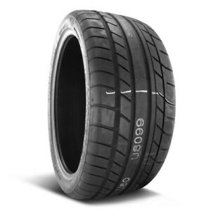 Mickey Thompson 6227 Street Comp High Performance 275 40r20 20 0 In Rim Dia 28