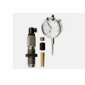 Redding 308 Winchester Instant Indicator W Dial Indicator 27155 $152.95