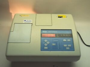 Hach 2100n Laboratory Turbidmeter 47000 60