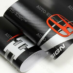 53 Honda Racing Front Window Windshield Carbon Fiber Vinyl Banner Decal Sticker