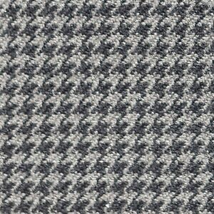 Bmw E30 Fabric Houndstooth 0211 Vintage Car Sport Seats Vfl M3 325 323 320 318