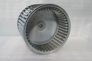 P 8 10029 Squirrel Cage Blower Wheel Lennox