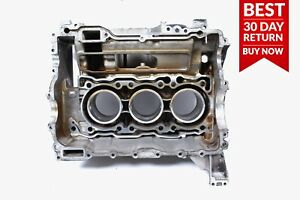 00 04 Porsche Boxster 986 2 7l Right Side Cylinder Head Engine Motor Valve Cover