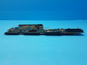 Agilent Hp 16700 66507 Board Assembly