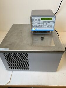 Vwr Polyscience Recirculating Chiller Model 1147 Warranty Fast Shipping