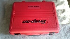 Snap On Modis Ultra Diagnostic Tool