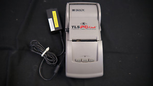 Brady Tls Pc Link Label Thermal Printer