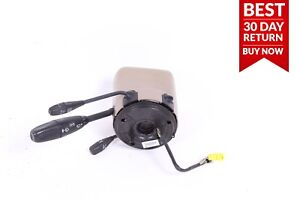 00 06 Mercedes W220 S430 Cl55 Amg Steering Column Switch Clock Spring A63 Oem